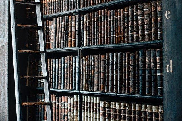 ¿Qué es un género literario?