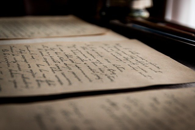 Hallan en la Biblioteca Nacional una copia pirata de una obra de Lope de Vega