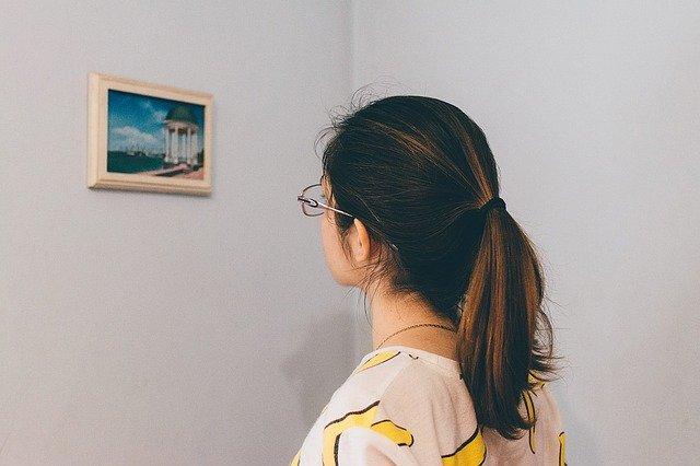 ZonaMaco lanza plataforma online para un diálogo continuo con el arte