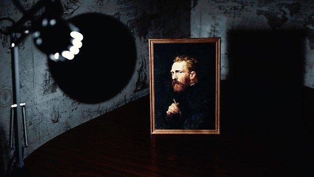 ¡Más de 315 millones de pesos! Cuadro de Vincent Van Gogh rompe récord en subasta