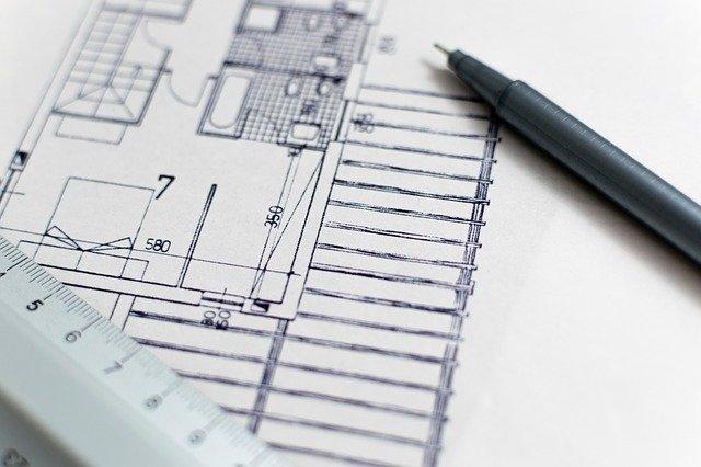JKMM Architects y la arquitectura nórdica