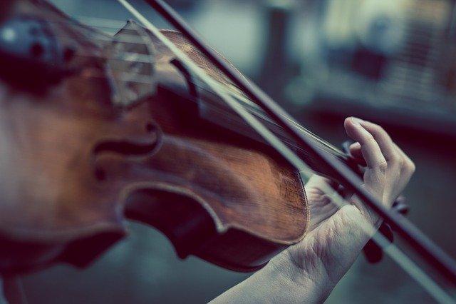 ¿Conocías estos efectos de la música clásica?
