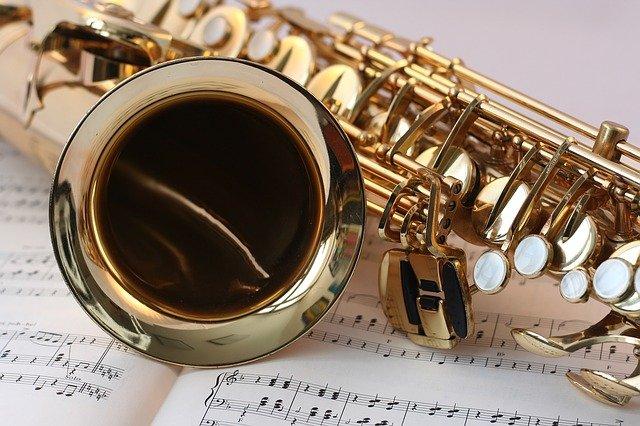 Educa tu oído con la música clásica