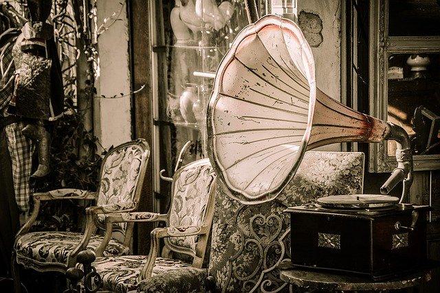 La guía para comenzar a escuchar música clásica